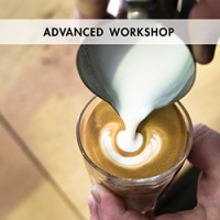 advanced barista workshop barista school perth